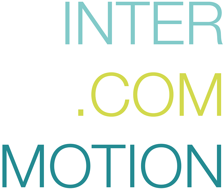 intercommotion